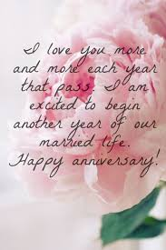Anniversary Quotes For Husband Magnificent Anniversary Quotes For Him Wedding Anniversary Quotes For Husband