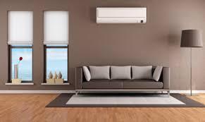 mini split heat pump sizing. Beautiful Sizing Ductless Heating And Cooling Throughout Mini Split Heat Pump Sizing