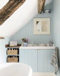 small country bathrooms. Small Country Bathroom Designs Of Goodly Ideas About Bathrooms On Concept N