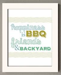 • 1 svg cut file for cricut, silhouette designer edition and more • 1 png high resolution 300dpi • 1 dxf for free version of silhouette cameo • 1 eps vector file for adobe illustrator, inkspace, corel draw and more. This Item Is Unavailable Etsy Bbq Quotes Summer Quotes Quotes