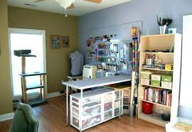 Decorating ideas for home office Design Photos Office Craft Room Decorating Ideas Craft Office Room Ideas Office Craft Room Ideas Craft Room Office Ideas Home Office Craft Room Office Craft Room Zyleczkicom Office Craft Room Decorating Ideas Craft Office Room Ideas Office