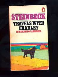 how to write a good travels charley essay man d lemuel gulliver a ship surgeon and his adventures to mythical lands great deals on for john steinbeck travels charley