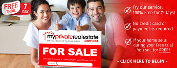 sale property online free sell home online my private real estate