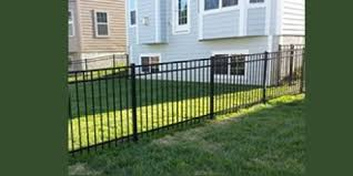 fencing st louis. Plain Fencing The St Louis Areau0026039s Fencing Experts Offer 5 Reasons To Have For St F