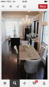 rencana living room