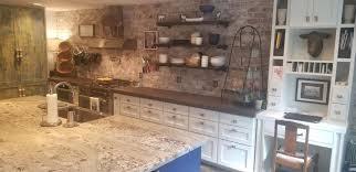 granite concrete countertops cabinets memorial houston