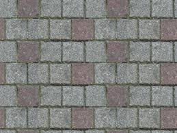 cobblestone floor texture. Brick Floor Texture Seamless And Tileable Cobblestone O