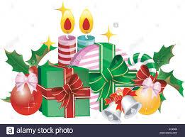 Illustration Gift Christmas Xmas X Mas Present Isolated Holiday