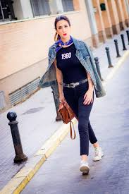 shoes and basics bloglovin body zara jeans zara belt cinturoacuten mango similar in choies sneakers adidas stan smith
