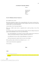 Cover Letter Without Address Cover Letter Database
