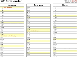 5 year timeline template excel 10 year timeline template templates for flyers free downloads