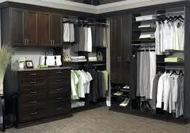 medium size of california closets chicago closet enchanting closets for awesome storage enchanting closets for awesome