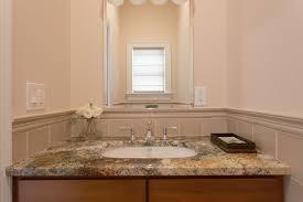 bathroom design company. Bathroom-design-company-putnam Bathroom Design Company E