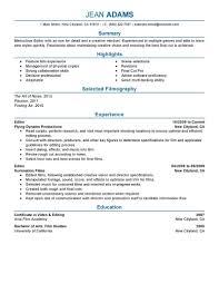 Quality Control Job Description Resume Food For Qa Tester