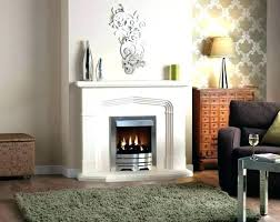 fireplace mantel designs wood modern decor attractive design for mantle ideas corner d
