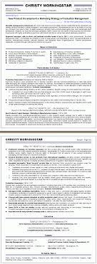 supervisor resume templates exemplification essay example resume supervisor resume template template supervisor resume template supervisor resume template supervisor resume template production supervisor