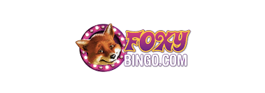 Image result for foxy bingo