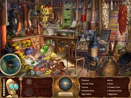 Find hidden objects & mystery match 3 puzzle game. Hidden Object Games We Need Fun