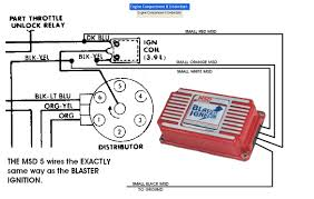 msd wiring diagram 6al with example pictures diagrams wenkm com msd 6al wiring diagram chevy hei msd wiring diagram 6al with example pictures