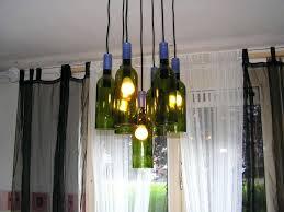 chandelier floor lamp diy veranda round chandelier iron orb chandelier chandelier floor lamp bronze chandelier gold chandelier floor lamp