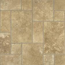 Chiseled Pattern Natural Stone Travertine Patterns | Arizona Tile