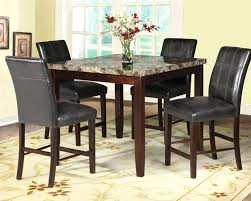 Dining Table Ashley Furniture Triangle Dining Table Dining Room