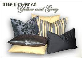 accent pillow photo gallery