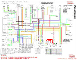 chinese scooter wiring diagram 150cc wire center \u2022 CDI Stator Wiring Diagram gy6 150cc wiring diagram chinese scooter 11 pole harness diagrams rh cinemaparadiso me chinese 150cc atv wiring diagrams ew 36 chinese electric scooter