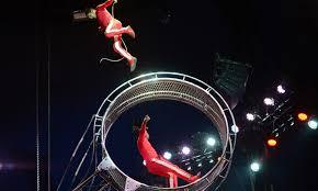 Universoul Circus Universoul Circus Groupon