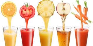 Image result for minuman sehat