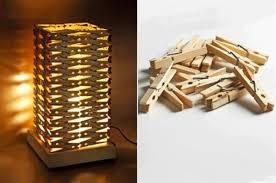 ... Creative Home Ideas Remarkable Creative Home Ideas Diy Creative Diy  Ideas For Your Home  Part ...