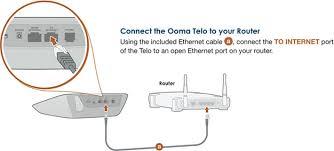 ooma wiring diagram boulderrail org Ooma Wiring Diagram ooma telo activation setup full installation guide in wiring ooma telo wiring diagram