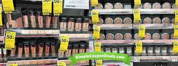 use two 2 1 l oreal paris cosmetic face use 2 1 l oreal face walgreens coupon from walgreens monthly savings book