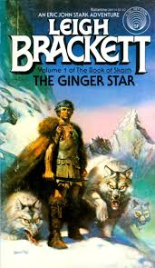 best images about < boris vallejo > book covers original the ginger star by leigh brackett book cover 1979 boris vallejo