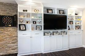 custom wall units custom entertainment centeredia wall units systems page 1 custom wall units custom wall units