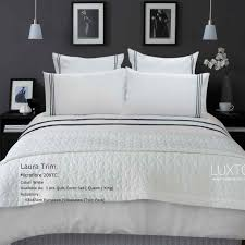 Black White Quilt Covers #200 & Amazing Black White Quilt Covers 76 In Grey Duvet Cover With Black White Quilt  Covers Adamdwight.com