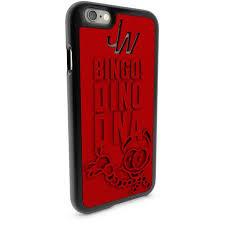 apple iphone 6 dna
