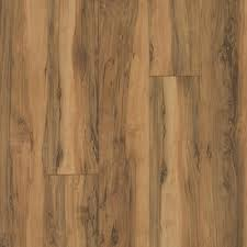 Studio Westend Apple 6 14 In W X 3 93 Ft L Smooth Wood Plank Laminate Flooring