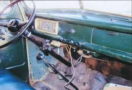 1969 mustang radio wiring diagram images wiring diagram together 1940 ford pickup dash on 1956 ford f100