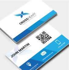 20 Free Business Card Templates Psd Download Psd
