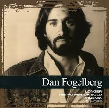 Tabs and sheet music search engine. Collections Dan Fogelberg Songs Reviews Credits Allmusic