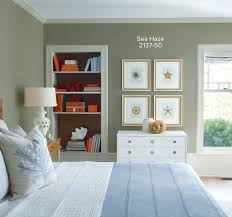 bedroom colors. bedroom colors s
