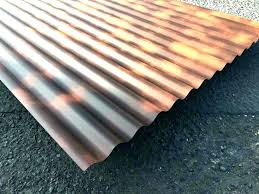metal roofing at menards roofing shingles metal roofing roof shingles at best corrugated steel roofing metal metal roofing at menards