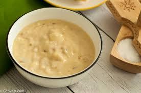 panera soup. Delighful Panera Inside Panera Soup O