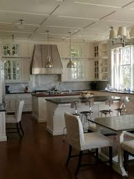 nice kitchen ceiling ideas and coffered ceilings coffer ceiling and moldings