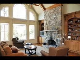 sensational design ideas home fireplace designs best decorations house interior