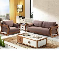 modern wood sofa furniture. living room, room furniture modern wood sofa set sectional sofas modern: astounding