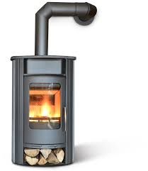 we can also help you repair or rebuild your chimney increase the heat efficiency of your fireplace by installing a wood stove or gas insert or even assist