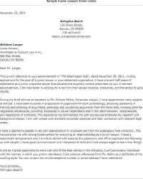 Junior Secretary Resume City Personnel Jr Legal Secretary