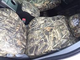 camo seat cover pics jpg